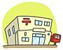 周辺,1LDK,面積52.04m2,賃料5.0万円,JR両毛線 栃木駅 徒歩30分,,栃木県栃木市平井町