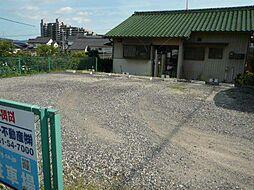 新瀬戸駅 0.5万円