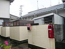 宮前駅 2.0万円