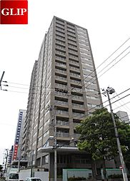 横浜駅 24.2万円