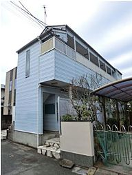 唐人町駅 2.8万円
