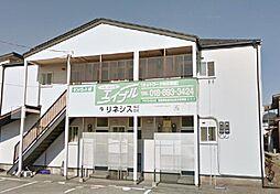 土崎駅 3.3万円