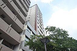 GRANDUKE代官町[11階]の外観