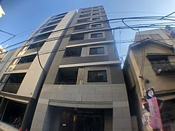 BPRレジデンス神田富山町