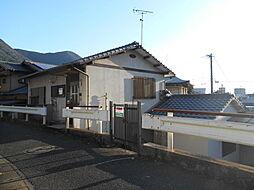 寿山町売家