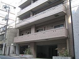 ルミエール堺町[303号室]の外観