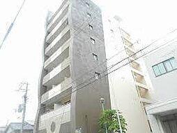 リアライズ堺駅前[8階]の外観