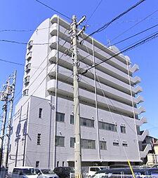 土橋駅 3.8万円