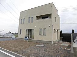 太田市大原町