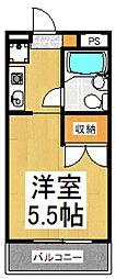 レヂオンス久米川PART7