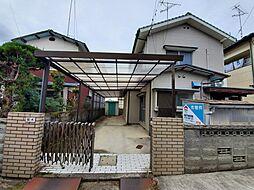 四村 中古住宅 537 S ka
