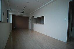 KDXレジデンス東桜1の洋室(イメージ)