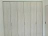 収納,3DK,面積54.46m2,賃料7.0万円,東武東上線 高坂駅 徒歩4分,,埼玉県東松山市元宿1丁目3-8
