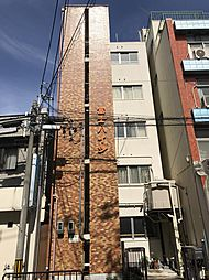 東福寺駅 4.5万円