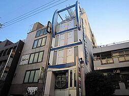 ジギースターダスト(Ziggy Stardust)[7階]の外観