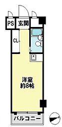 東三国駅 630万円
