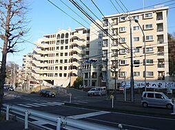 京浜東北・根岸線 洋光台駅 徒歩12分