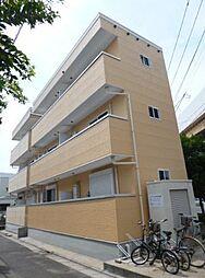 堀切菖蒲園駅 6.2万円