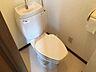 トイレ,1DK,面積25.51m2,賃料3.8万円,バス くしろバス文苑1丁目下車 徒歩1分,,北海道釧路市文苑1丁目
