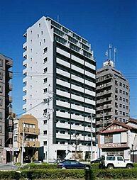 金山駅 6.2万円