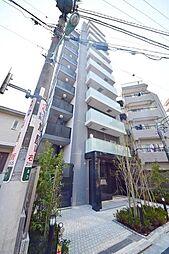 JR京浜東北・根岸線 西川口駅 徒歩5分の賃貸マンション