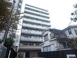ラフィスタ川口