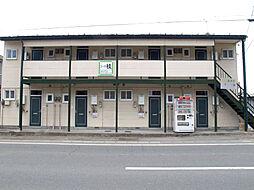 小岩井駅 4.0万円