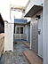 エントランス,1LDK,面積37.89m2,賃料5.7万円,JR紀勢本線 紀和駅 徒歩2分,,和歌山県和歌山市中之島
