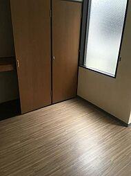 サンクレール相模原 205号室[2階]の外観