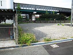 土地(柴原駅から徒歩6分、80.48m²、2,052万円)