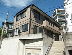 横浜市戸塚区前田町