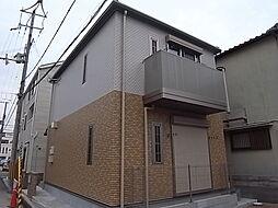 JR山陽本線 東加古川駅 徒歩3分の賃貸アパート