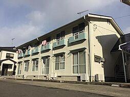 美術館図書館前駅 4.3万円