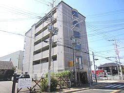Rinon脇浜 リノン脇浜[405号室]の外観