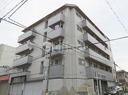 堺駅 1.6万円