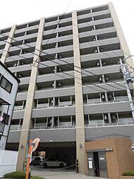 第18関根マンション[2階]の外観