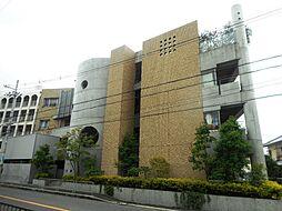 京阪本線 大和田駅 徒歩15分の賃貸マンション