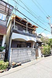 萩原天神駅 5.2万円