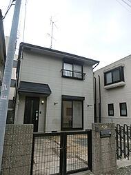 雪が谷大塚駅 18.0万円