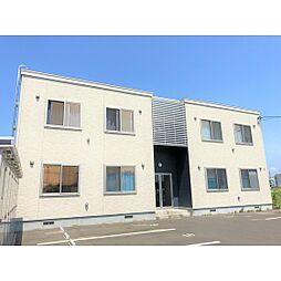 沼ノ端駅 6.4万円