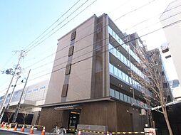 エステムコート京都東寺朱雀邸