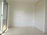 南西側洋室,3LDK,面積71.4m2,価格2,280万円,JR高徳線 佐古駅 徒歩9分,,徳島県徳島市北佐古一番町