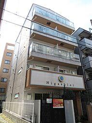 立会川駅 8.7万円