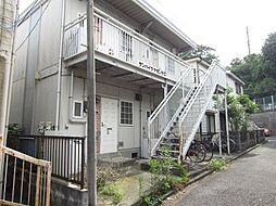 金沢八景駅 3.0万円