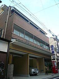 アパルトマン505[4階]の外観