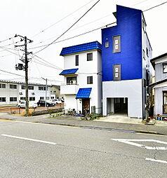 新潟市中央区湊町通3ノ町