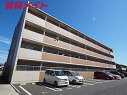 川越富洲原駅 5.0万円