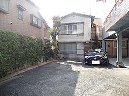 西ヶ原駅 2.0万円