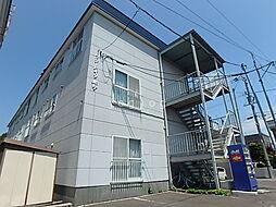 厚別駅 4.6万円