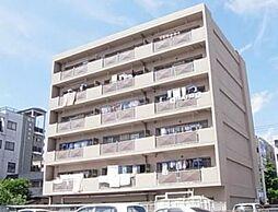 ラフィーヌサンライズ so[5階]の外観